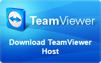 teamviewer_badge_blue-host