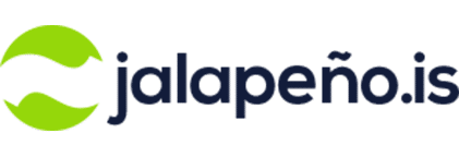 Jalapeno Expanding Our Team!