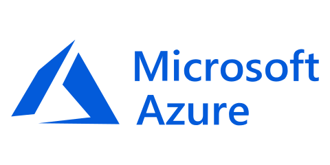 Control your cloud spend with Microsoft Azure Plan
